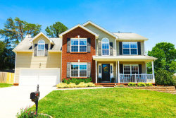 Photo of 3512 Maple Valley Lane, Knoxville, TN 37931 (MLS # 1118790)