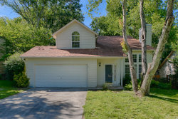 Photo of 1421 Francis Station Drive, Knoxville, TN 37909 (MLS # 1118794)