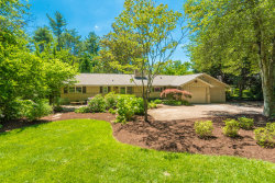 Photo of 6920 Stone Mill Drive, Knoxville, TN 37919 (MLS # 1118808)
