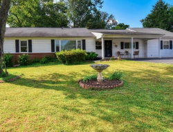 Photo of 1905 Mcclain Drive, Knoxville, TN 37912 (MLS # 1118813)