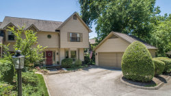Photo of 8938 Wesley Place, Knoxville, TN 37922 (MLS # 1118831)