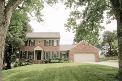 Photo of 8808 Colchester Ridge Rd, Knoxville, TN 37922 (MLS # 1118927)