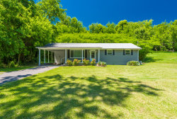 Photo of 1515 Wilson Rd, Knoxville, TN 37912 (MLS # 1118949)