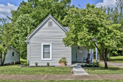 Photo of 2710 Copeland St, Knoxville, TN 37917 (MLS # 1119117)