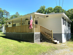 Photo of 128 Dale Ave, Oliver Springs, TN 37840 (MLS # 1119124)