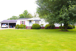 Photo of 123 Pond Rd, Oliver Springs, TN 37840 (MLS # 1119333)