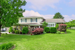 Photo of 717 Eblen Circle, Kingston, TN 37763 (MLS # 1119393)