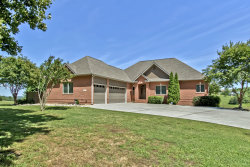 Photo of 531 Mountain View Drive, Vonore, TN 37885 (MLS # 1119399)