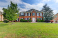 Photo of 724 Cabot Drive, Knoxville, TN 37934 (MLS # 1119436)