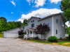 Photo of 467 Little Dogwood Rd, Kingston, TN 37763 (MLS # 1119504)