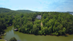 Photo of 620 De Armond Rd, Kingston, TN 37763 (MLS # 1119702)