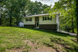 Photo of 65 Circle Dr Court, Crossville, TN 38572 (MLS # 1119867)
