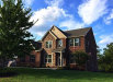 Photo of 12510 Thistledown Lane, Knoxville, TN 37922 (MLS # 1119920)