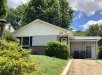 Photo of 1028 Oglewood Ave, Knoxville, TN 37917 (MLS # 1120070)