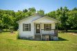 Photo of 2720 Delrose Drive, Knoxville, TN 37914 (MLS # 1120191)
