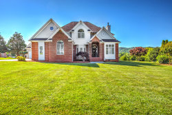 Photo of 121 Lakeview Place 1, Clinton, TN 37716 (MLS # 1120227)