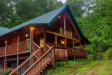 Photo of 985 Old Cades Cove Rd, Townsend, TN 37882 (MLS # 1120777)