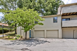 Photo of 8500 Olde Colony Tr Apt 10, Knoxville, TN 37923 (MLS # 1120801)