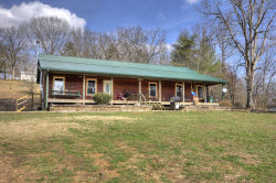 Photo of 710 Back Valley Rd, Oliver Springs, TN 37840 (MLS # 1121046)