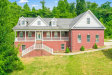 Photo of 154 Harbour View Way, Kingston, TN 37763 (MLS # 1121059)