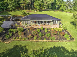 Photo of 118 Old Knoxville Hwy, Oliver Springs, TN 37840 (MLS # 1121440)