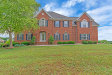 Photo of 1756 Inverness Drive, Maryville, TN 37801 (MLS # 1121493)