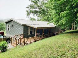 Photo of 237 Bluff Road, Kingston, TN 37763 (MLS # 1121536)