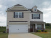 Photo of 184 Gail Lane, Lenoir City, TN 37772 (MLS # 1121549)