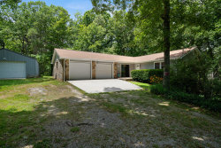 Photo of 181 Kerrigan Rd, Crossville, TN 38555 (MLS # 1121866)