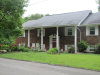 Photo of 906 W 6th Ave Ave, Lenoir City, TN 37771 (MLS # 1121877)