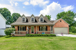 Photo of 115 Newport Way, Kingston, TN 37763 (MLS # 1121950)