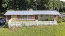 Photo of 3343 Manis Rd, Sevierville, TN 37862 (MLS # 1122029)