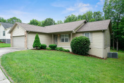 Photo of 677 Camelia Drive, Crossville, TN 38555 (MLS # 1122083)