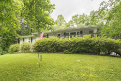 Photo of 422 Prince St, Oliver Springs, TN 37840 (MLS # 1122122)