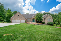 Photo of 33 Dunwich Court, Crossville, TN 38558 (MLS # 1122137)