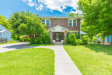 Photo of 2934 Rennoc Rd, Knoxville, TN 37918 (MLS # 1122214)