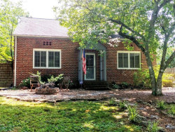 Photo of 131 Orchard Rd, Norris, TN 37828 (MLS # 1122221)