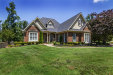 Photo of 155 Skyview Drive, Lenoir City, TN 37772 (MLS # 1122236)