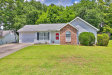 Photo of 6021 Slater Mill Lane, Knoxville, TN 37921 (MLS # 1122267)