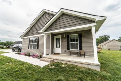 Photo of 47 Panther Valley Rd, Crossville, TN 38555 (MLS # 1122287)