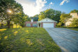 Photo of 10621 High Meadow Drive, Knoxville, TN 37932 (MLS # 1122311)