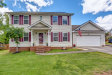 Photo of 7425 Willow Trace Lane, Knoxville, TN 37938 (MLS # 1122317)