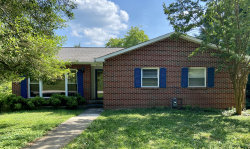 Photo of 901 Hill St, Kingston, TN 37763 (MLS # 1122322)