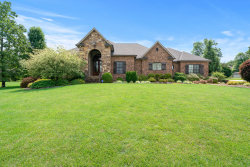 Photo of 1747 Holiday Drive, Crossville, TN 38555 (MLS # 1122337)