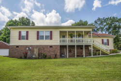 Photo of 8524 Old Midway Rd, Lenoir City, TN 37772 (MLS # 1122360)