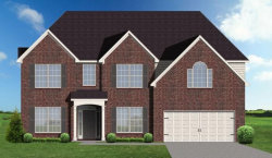 Photo of Waterstone Blvd, Knoxville, TN 37932 (MLS # 1122766)