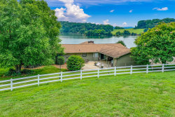 Photo of 4354 Gravelly Hills Rd, Louisville, TN 37777 (MLS # 1122773)