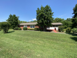 Photo of 853 N Gallaher View Rd, Knoxville, TN 37923 (MLS # 1122775)