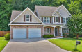 Photo of 10909 Parkgate Lane, Knoxville, TN 37934 (MLS # 1122784)