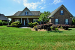 Photo of 3721 Holly Berry Drive, Knoxville, TN 37938 (MLS # 1122791)